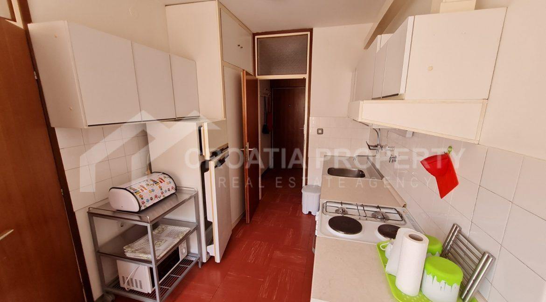 Split apartment - 2208 - photo (6)