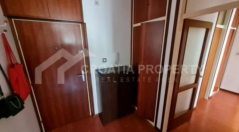 Split apartment - 2208 - photo (7)