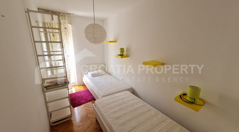 Split apartment - 2208 - photo (9)