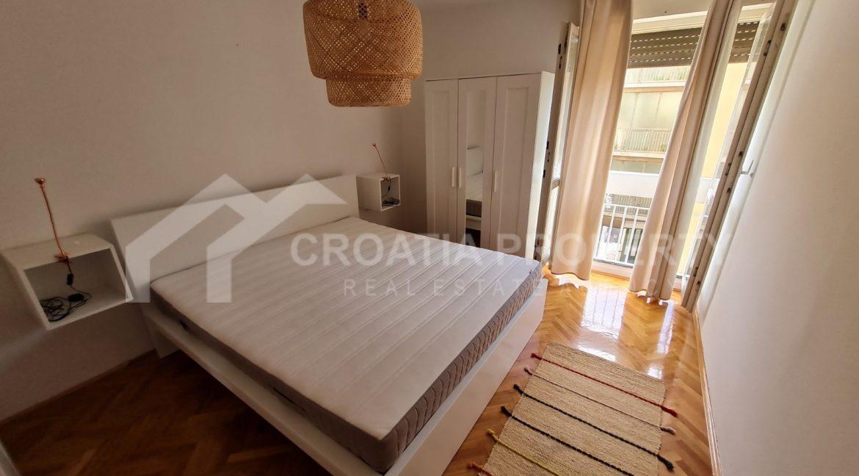 Split apartment - 2208 - photo (10)