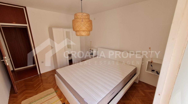 Split apartment - 2208 - photo (11)