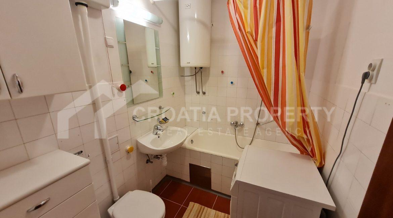 Split apartment - 2208 - photo (12)
