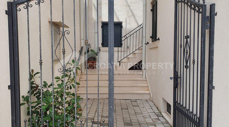 Supetar apartment - 2213 - photo (18)