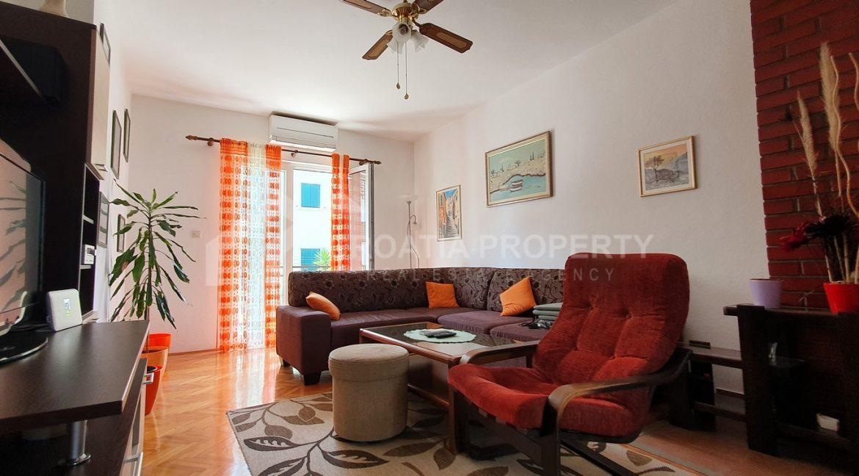 Supetar apartment - 2214 - photo (4)