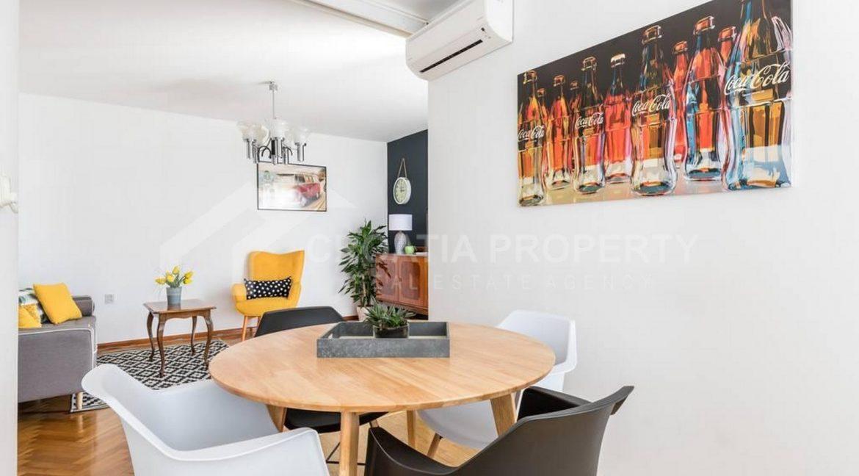 Split apartment - 2211 - photo (5)