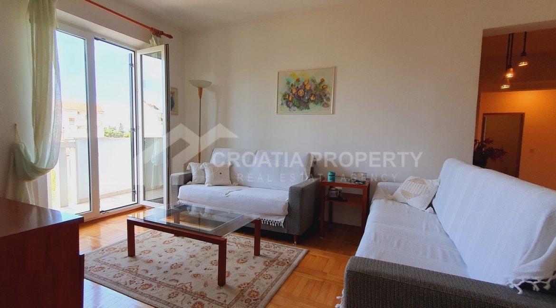 Supetar apartment - 2213 - photo (3)
