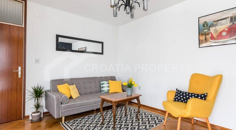 Split apartment - 2211 - photo (6)
