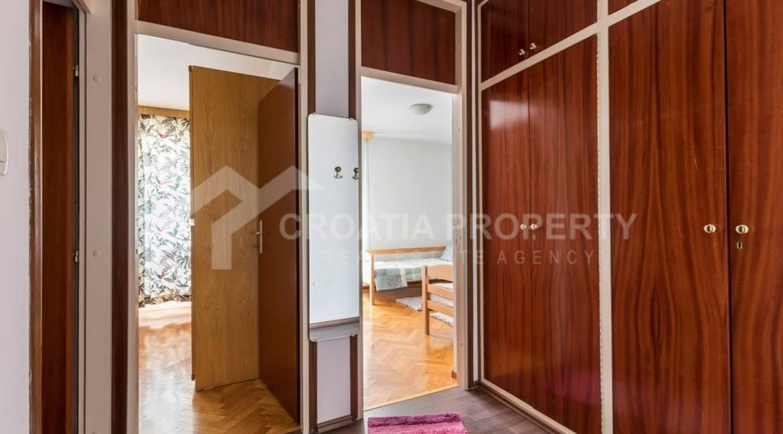 Split apartment - 2211 - photo (7)