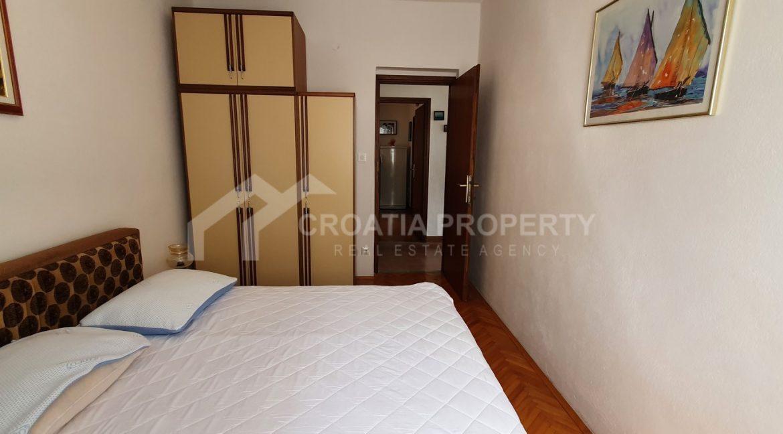 Supetar apartment - 2214 - photo (8)