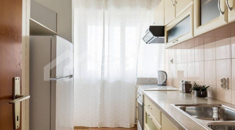 Split apartment - 2211 - photo (8)