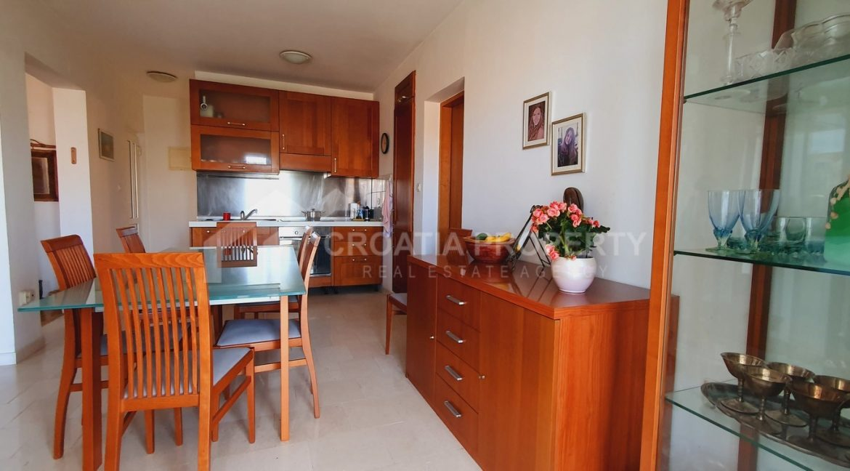 Supetar apartment - 2213 - photo (5)