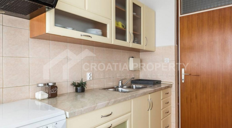 Split apartment - 2211 - photo (9)