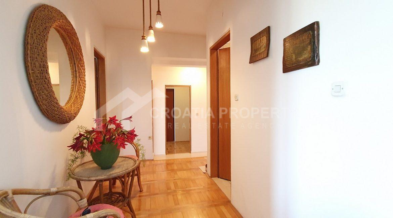 Supetar apartment - 2213 - photo (6)
