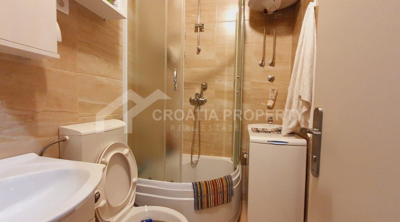 Supetar apartment - 2214 - photo (10)