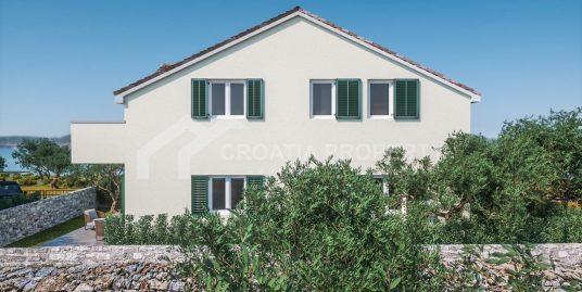 Nova kuća Šibenik na prodaju