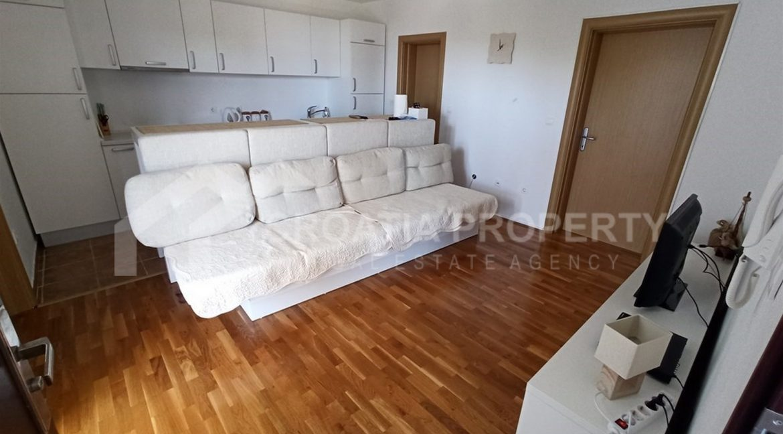 Bol apartment - 2229 - photo (1)