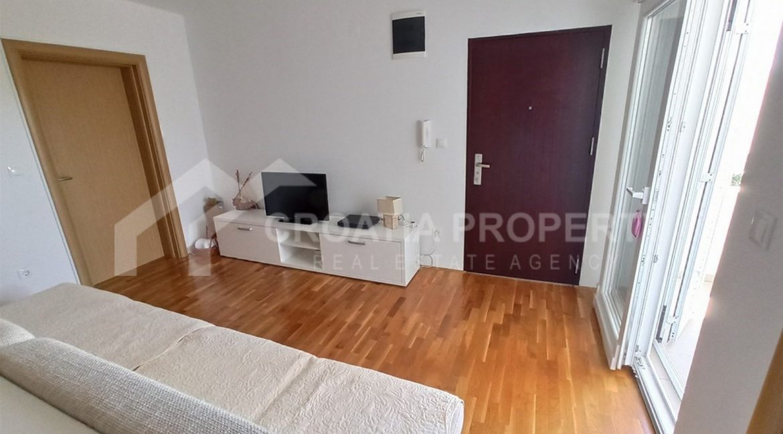 Bol apartment - 2229 - photo (2)