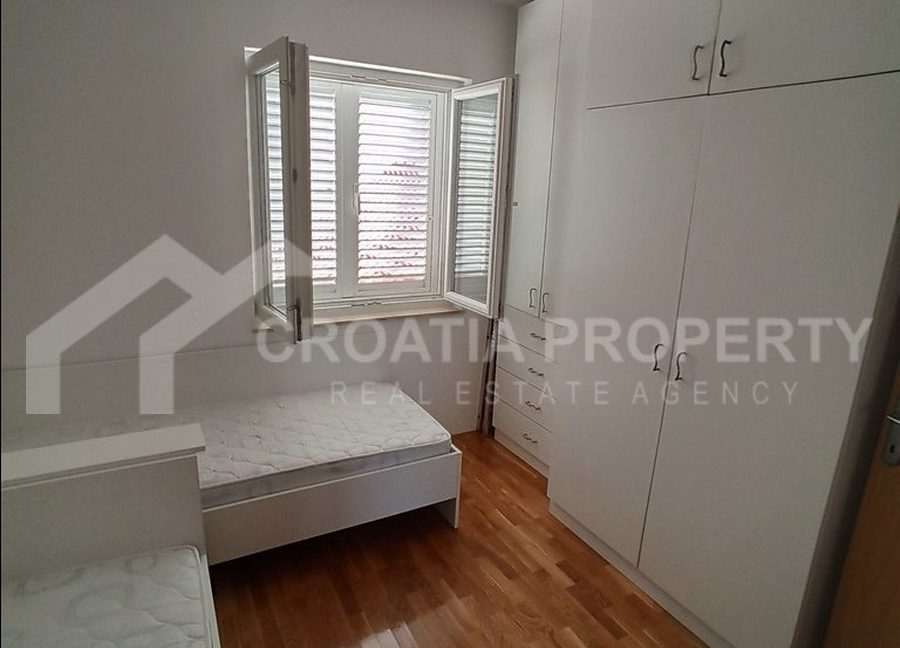Bol apartment - 2229 - photo (6)