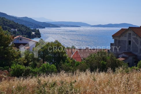 Building land with permits Marina - 2228 - view (1)