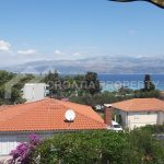 One bedroom apartment Supetar for sale - 2230 - view (1)