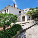 House for sale Brac Croatia - 2215 - house (1)