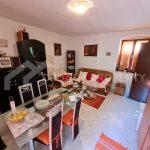 Stone house Split for sale - 2218 - living area (1)