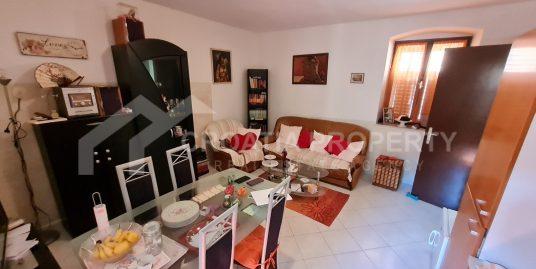 Kamena kuća u Splitu prodaja