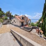 House close to Omiš for sale - 2220 - house (1)
