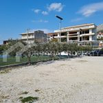 Building in Podstrana for sale - 2224 - house view (1)