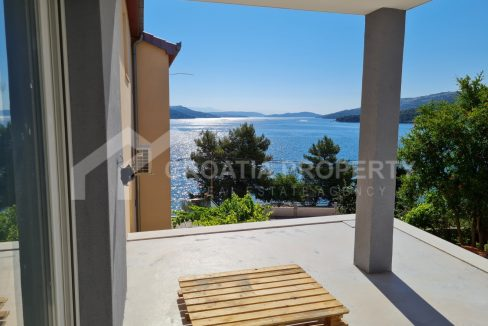 New house for sale Marina - 2225 - view (1)