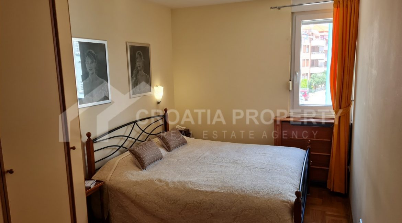 Waterfront apartment Split - 2219 - photo (13)