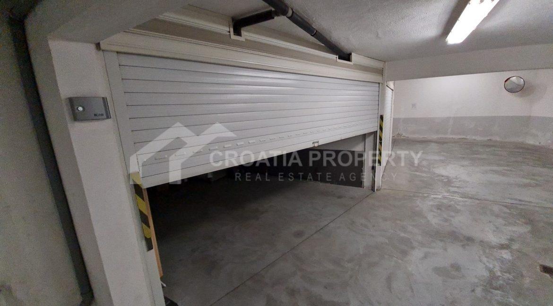 Waterfront apartment Split - 2219 - photo (16)