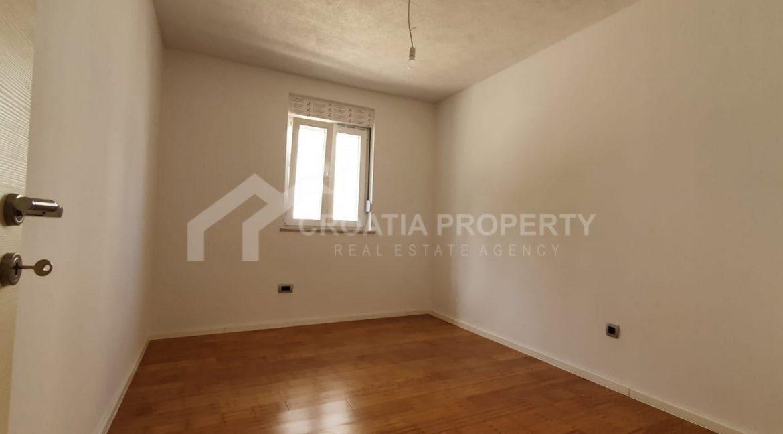 Supetar apartment - 2222 - photo (3)