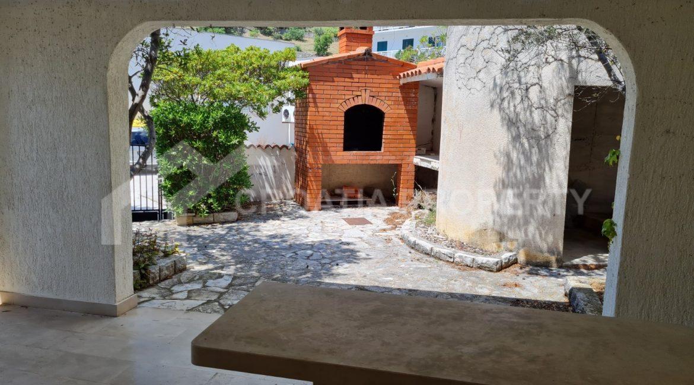 Omiš house - 2220 - photo (8)