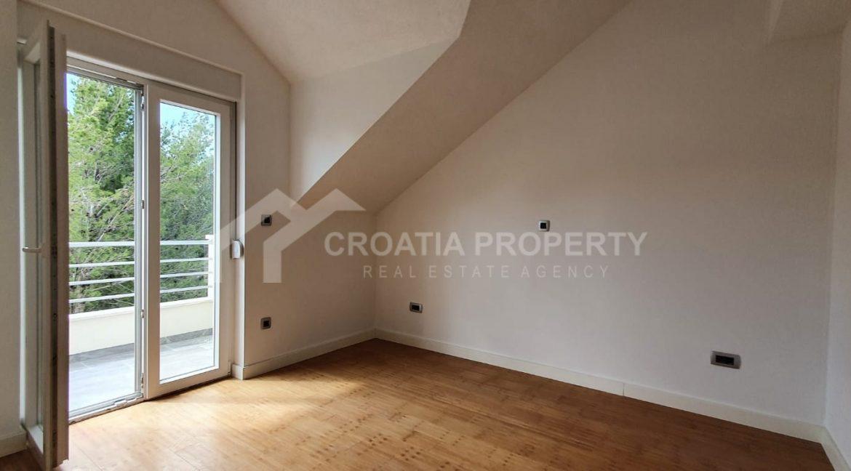 Supetar apartment - 2222 - photo (4)