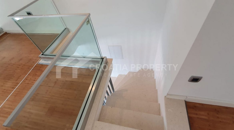 Supetar apartment - 2222 - photo (5)