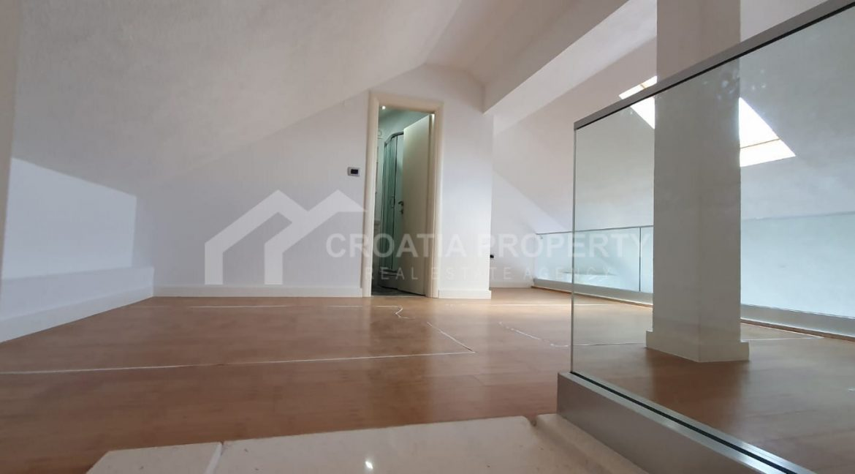 Supetar apartment - 2222 - photo (9)