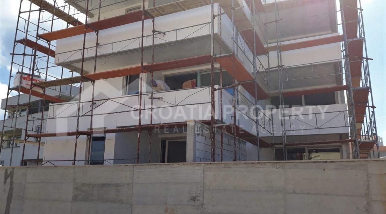 Penthouse Čiovo - 2216 - photo (4)