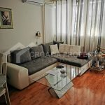Apartment in Split for sale - 2242 - living area (1)