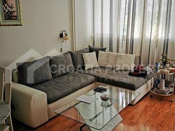 Wohnung in Split zu verkaufen