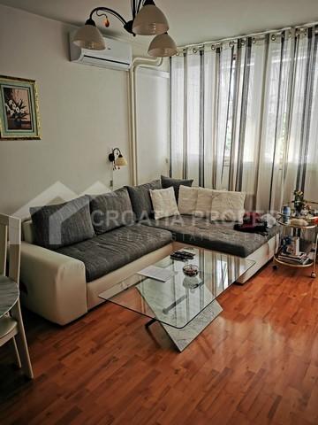Split apartment - 2242 - photo (1)