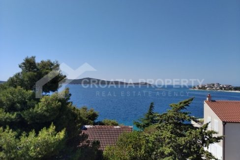House with a view Sevid for sale - 2241 - view (1)