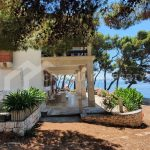Waterfront house on Brač for sale - 2238 - house (1)