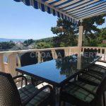 Villa close to sea for sale Brac - 2240 - view (1)