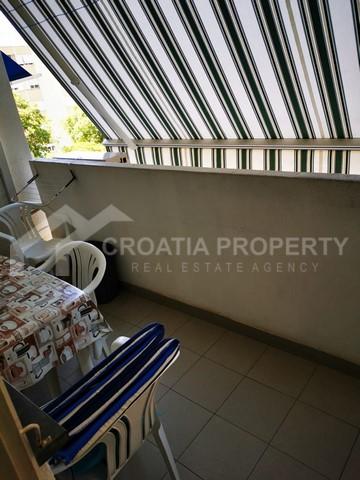 Split apartment - 2242 - photo (11)