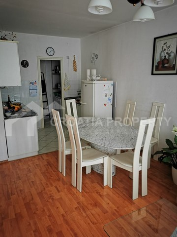 Split apartment - 2242 - photo (3)