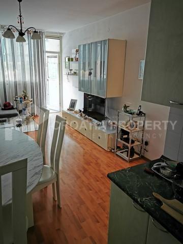 Split apartment - 2242 - photo (4)