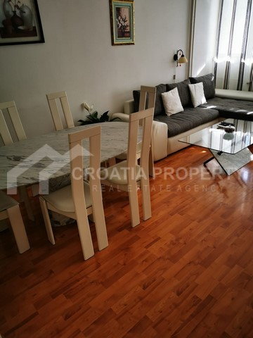 Split apartment - 2242 - photo (5)