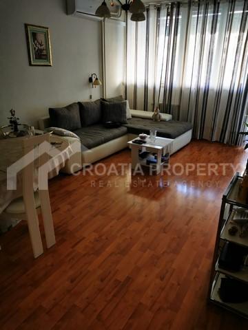 Split apartment - 2242 - photo (7)