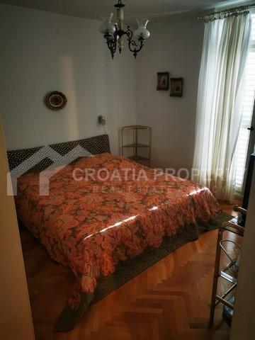 Split apartment - 2242 - photo (9)